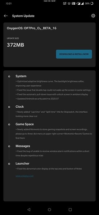 OnePlus-7-Pro-Open-Beta-16