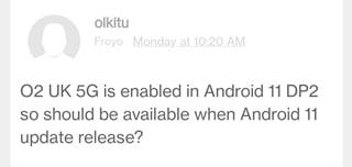 OnePlus-O2-5G