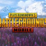 [Updated] India bans PUBG, Baidu, Alipay, Youku, & more (total 118) Chinese apps