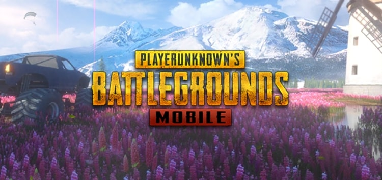 [ROG Phone 2 & ROG Phone 3 too] PUBG Mobile 90FPS support added for OnePlus devices