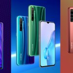 [Updated] Realme 5 Pro, Realme X2 & X50 Pro update adds smooth scrolling & multi-user features, multiple bug fixes, July patch & more