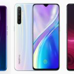 Realme X & Realme XT July patch brings multi-user, smooth scrolling features; Realme X2 Pro gets new update too