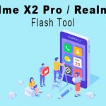 [X2 as well] Realme X and X2 Pro (Realme UI/Android 10) flash tool released