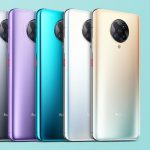 [Updated] Xiaomi Redmi K30 Pro/Poco F2 Pro Android 11 stable update begins rolling out (Download link inside)