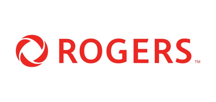 [Update: Jan. 18] These phones on Rogers will get new updates this month