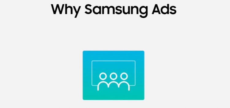 [Poll results out] Are ads showing up in stock apps on your Samsung Galaxy smartphone or smart TV?