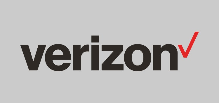 Verizon update alert: Samsung Galaxy Tab A, Galaxy S10 & Note 10 series, Galaxy A11, S9, S9+, S8 & S8+, Note9/8, Moto Z4 & Z3 & LG G7