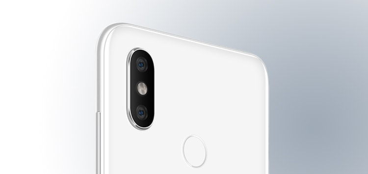 Xiaomi Mi 8 & Mi 8 Pro bag June security patch ahead of MIUI 12 update later this month (Download link inside)