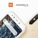 [Updated] Xiaomi should fix its Android One software or forget about the Mi A4