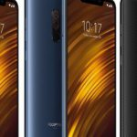 All Pocophone F1/Poco F1 users can now install MIUI 12 as official Fastboot & Recovery ROMs go live (Download links inside)