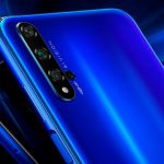 Honor 20 Magic UI 3.1 update to arrive in India by July-end, says support