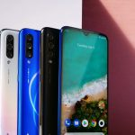 Xiaomi Mi A3 (Europe) & Mi A1 August security update rolling out (Download links inside)
