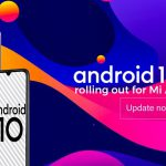 Xiaomi Mi A3 bags new Android 10-based July security update on global units (Download link inside)