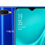 [Updated] Oppo R15x & Oppo K1 Android 10 (ColorOS 7) stable update release date for August confirmed