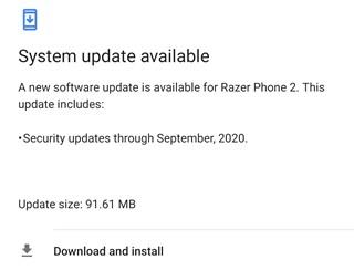 razer-phone-2-no-android-10