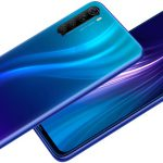 Xiaomi Redmi Note 8T gets Android Pie-based June security update sans Android 10 & MIUI 12 (Download Link Inside)