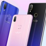 Vivo Z3i Standard Edition FuntouchOS 10 update rolling out sans Android 10