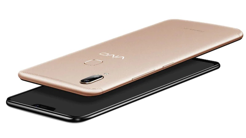Vivo V9 Youth Android 10 (Funtouch OS 10) update plans reportedly shelved due to stability & compatibility concerns