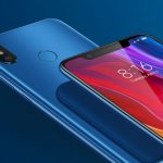 [Update: Download link added] Xiaomi Mi 8 MIUI 12 stable update begins rolling out