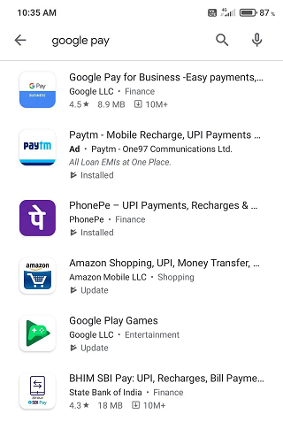 Google-Pay-for-Business-available