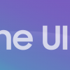 [Update: Announced] Samsung One UI 3.0 (Android 11) public beta 1 build (ZTJ3) ready to roll out this week or by Tuesday next week