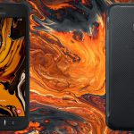 New update alert: Verizon Galaxy Note 20 Ultra 5G, Xcover 4s, Palm Phone, Nokia 9 PureView, Nokia 2.3, Redmi 9A & Mi 10 Lite Zoom