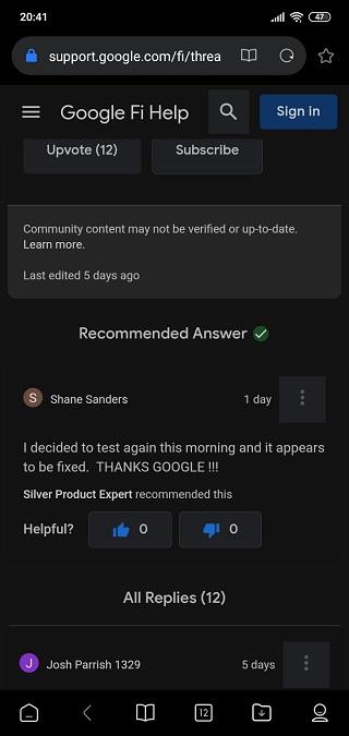 Google-Fi-Issue-Fixed