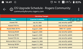 Rogers-Mate-20-Pro