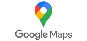 Google-Maps-FI