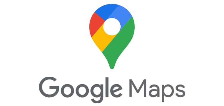 Google Maps Street View not working on iOS after the latest update to v5.49, workaround inside