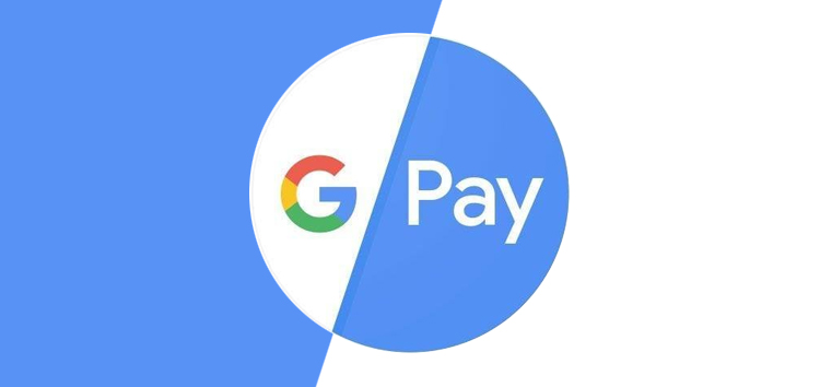 google-pay-featured