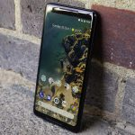 [Updated: Sep 3] Google Pixel 2 XL camera not working issue after recent app update troubles users