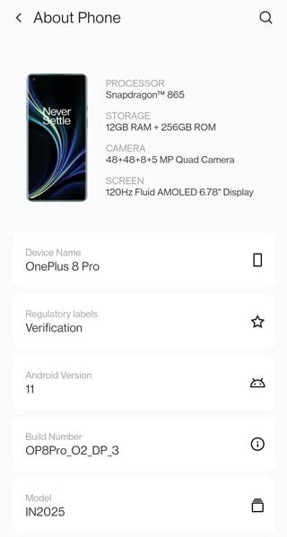 oneplus-8-dual-5g-build