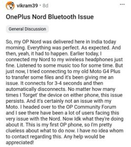 oneplus-nord-bluetooth-connectivity-5