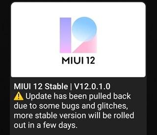 poco-x2-miui-12-paused