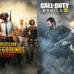 PUBG & Call of Duty (COD) players on Android 11 beta update experiencing issues