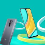 [Updated] Redmi 9 MIUI 12 update rolled back as device bags new MIUI 11-based firmware [Download link inside]