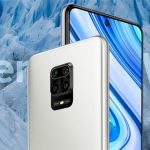 [Update: Download link] Xiaomi Redmi Note 9 Pro Max MIUI 12 update reportedly rolling out partially