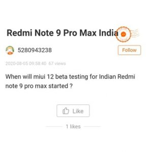 redmi-note-9-pro-max-miui-12-query-5
