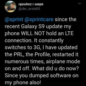 s9-4g-issue-6