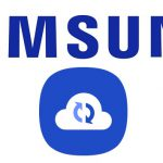 Samsung Cloud Gallery Sync & Drive service termination timeline released
