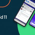 [Update: May 11] Android 11 custom ROMs tracker for Samsung, OnePlus, Xiaomi, Poco, Asus, Motorola, Nokia, Realme, Sony & more