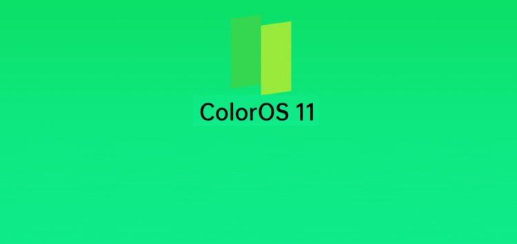 Oppo Reno3, Reno3 Pro, Reno4 5G & F17 Pro ColorOS 11 (Android 11) beta update begins rolling out