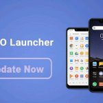 [Update: Jan. 22] Poco Launcher v2.7.4.10 update arrives with improved fluency, bug fixes & performance optimizations