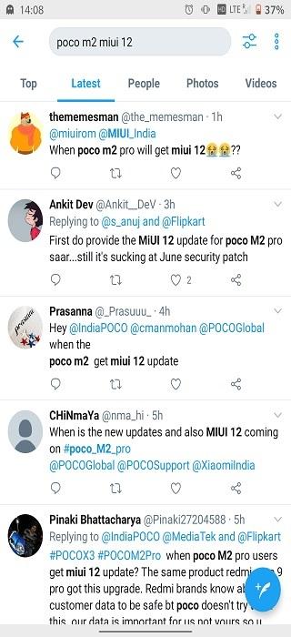 Poco-M2-Pro-No-MIUI-12
