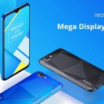 Realme C2 Android 10 (Realme UI 1.0) stable update release time frame revealed by support