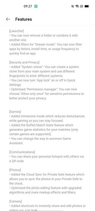 Realme-UI-2.0-1