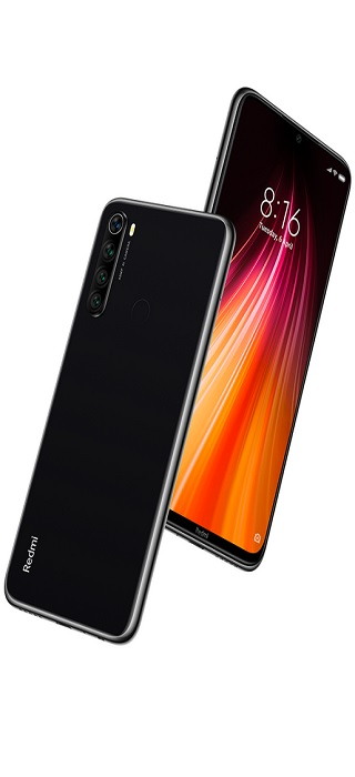 Redmi-Note-8-Inline