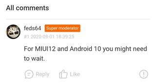 Redmi-Note-8-MIUI-12-Android-10-update