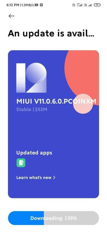 Redmi_Note_8_MIUI_12_update_not_in_sight